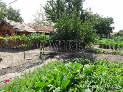 House in Bulgaria 26km from the beach 8