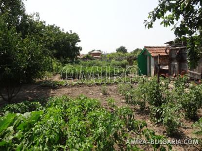 House in Bulgaria 26km from the beach 9