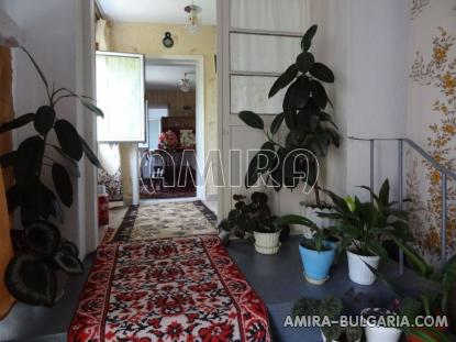 House in Bulgaria 26km from the beach 10