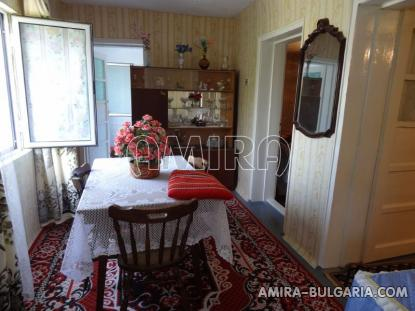 House in Bulgaria 26km from the beach 11
