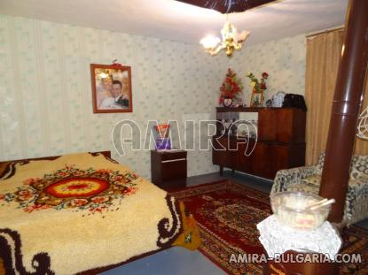 House in Bulgaria 26km from the beach 12