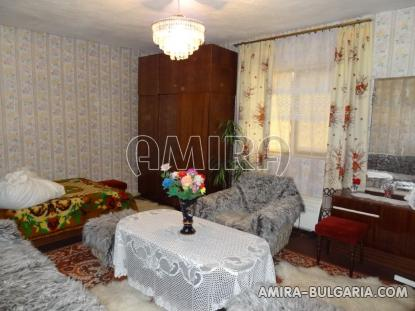 House in Bulgaria 26km from the beach 13