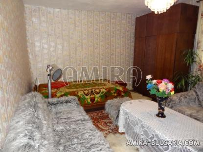 House in Bulgaria 26km from the beach 14