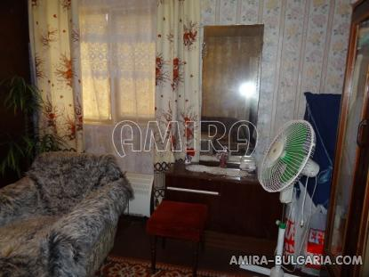 House in Bulgaria 26km from the beach 15