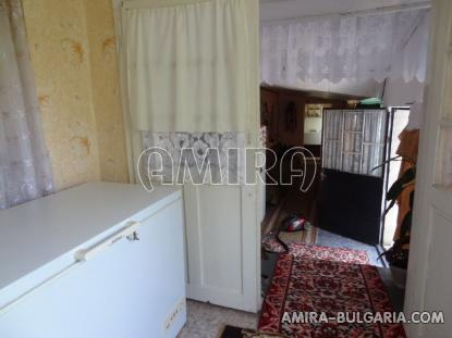 House in Bulgaria 26km from the beach 16