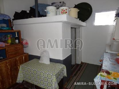 House in Bulgaria 26km from the beach 17