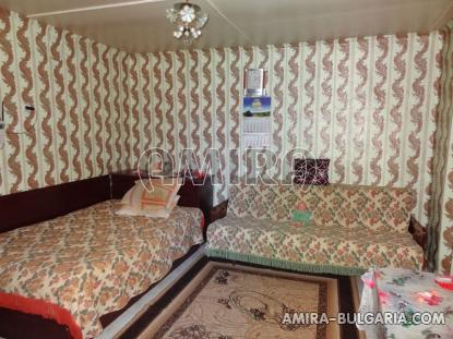 House in Bulgaria 26km from the beach 18