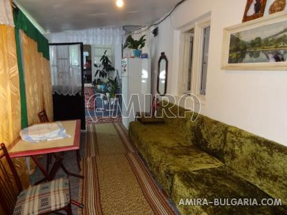 House in Bulgaria 26km from the beach 20