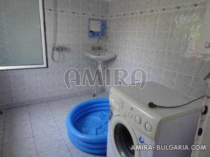 House in Bulgaria 26km from the beach 21