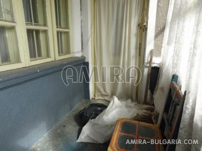House with garage in Bulgaria 20