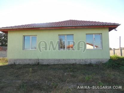 New house 35km from Varna 5