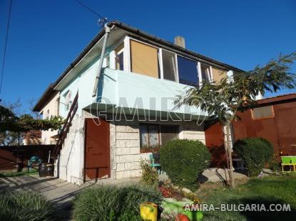 House in Bulgaria near Varna 1