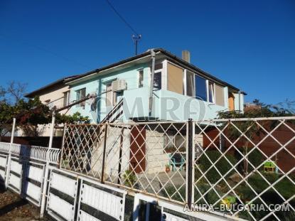 House in Bulgaria near Varna 2
