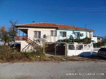 House in Bulgaria near Varna 3