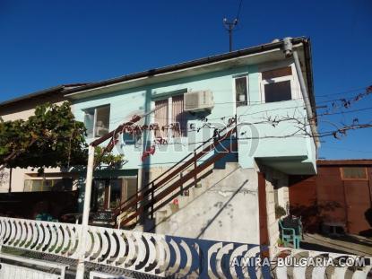 House in Bulgaria near Varna 4