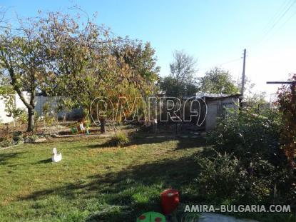 House in Bulgaria near Varna 7