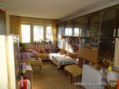 House in Bulgaria near Varna 11