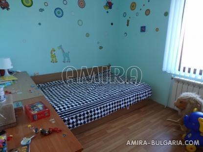House in Bulgaria near Varna 15