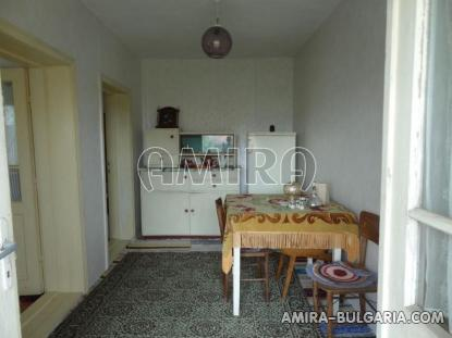 House in Bulgaria 8km from the beach 9