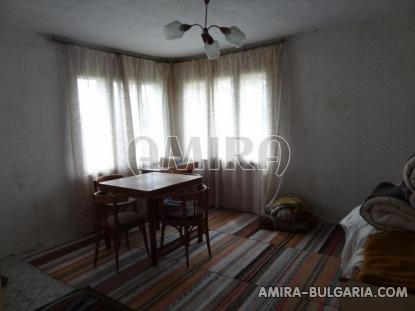House in Bulgaria 8km from the beach 10