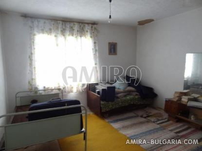 House in Bulgaria 8km from the beach 11