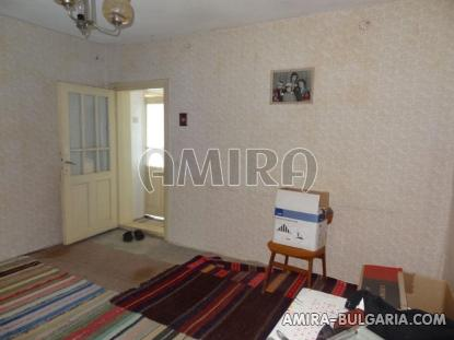 House in Bulgaria 8km from the beach 12