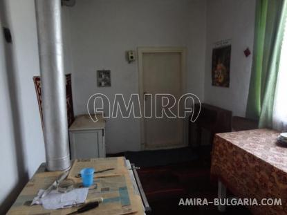 House in Bulgaria 8km from the beach 13