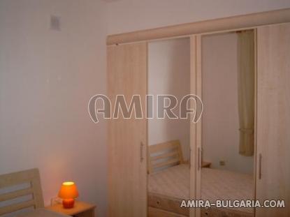 Reconstructed house in Balchik bedroom 2