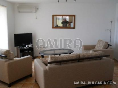 Furnished house in Bulgaria 16