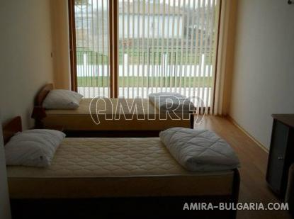 Furnished house in Bulgaria 17