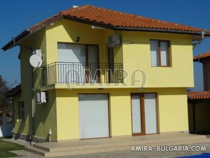 Furnished house in Bulgaria 1