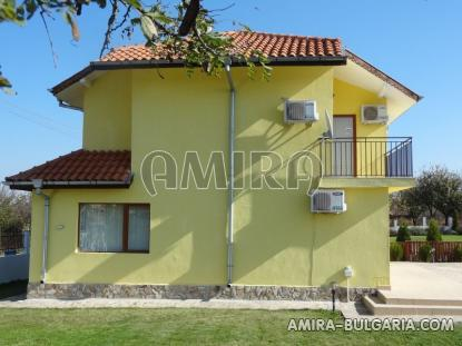 Furnished house in Bulgaria 4