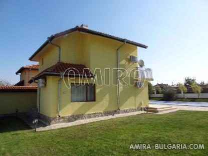 Furnished house in Bulgaria 5