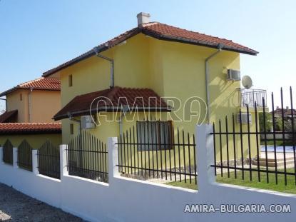 Furnished house in Bulgaria 6