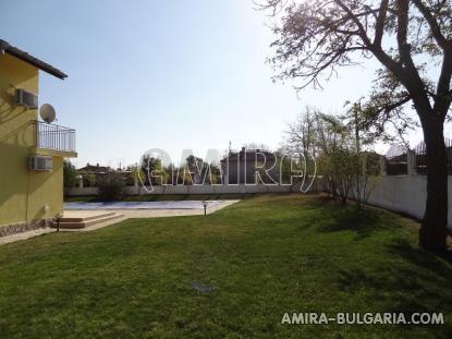 Furnished house in Bulgaria 7