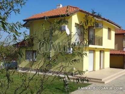 Furnished house in Bulgaria 8