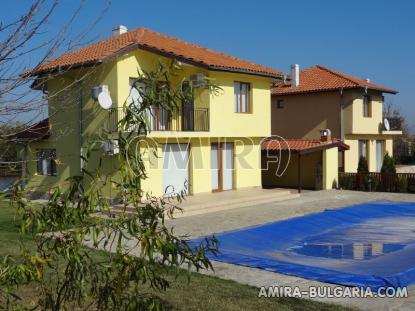 Furnished house in Bulgaria 9