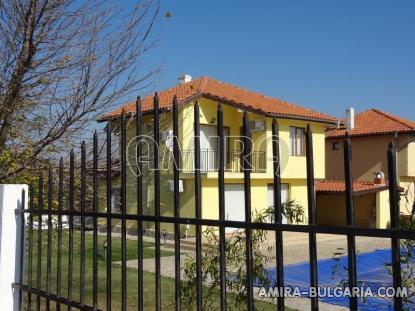 Furnished house in Bulgaria 10