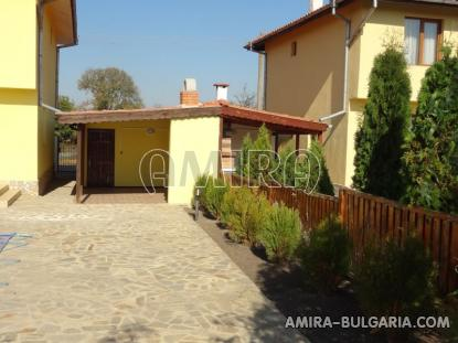 Furnished house in Bulgaria 12