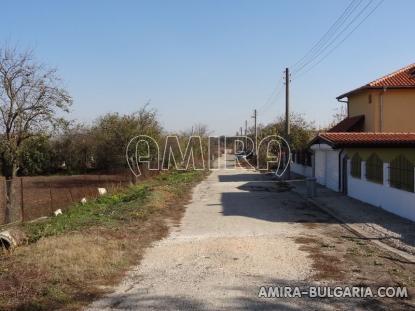 Furnished house in Bulgaria 14