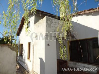 Bulgarian house 34km from the seaside 1