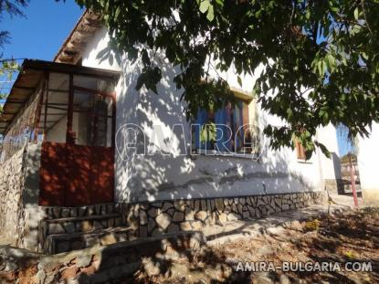 Bulgarian house 34km from the seaside 4
