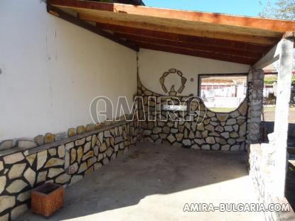 Bulgarian house 34km from the seaside 17