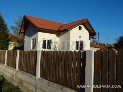 Renovated house in Bulgaria near a dam 2
