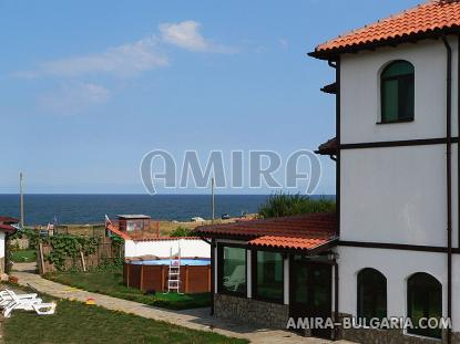 Family hotel in Bulgaria 50 m from the sea 3