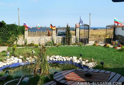 Family hotel in Bulgaria 50 m from the sea 6
