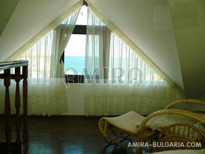Family hotel in Bulgaria 50 m from the sea 16