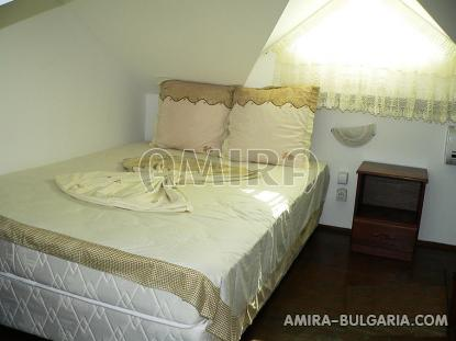 Family hotel in Bulgaria 50 m from the sea 17