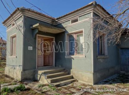 House in Bulgaria 28km from the beach 0
