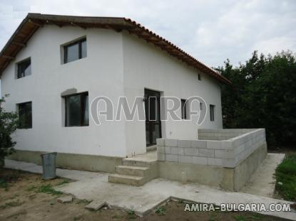 New house in Bulgaria for sale 0
